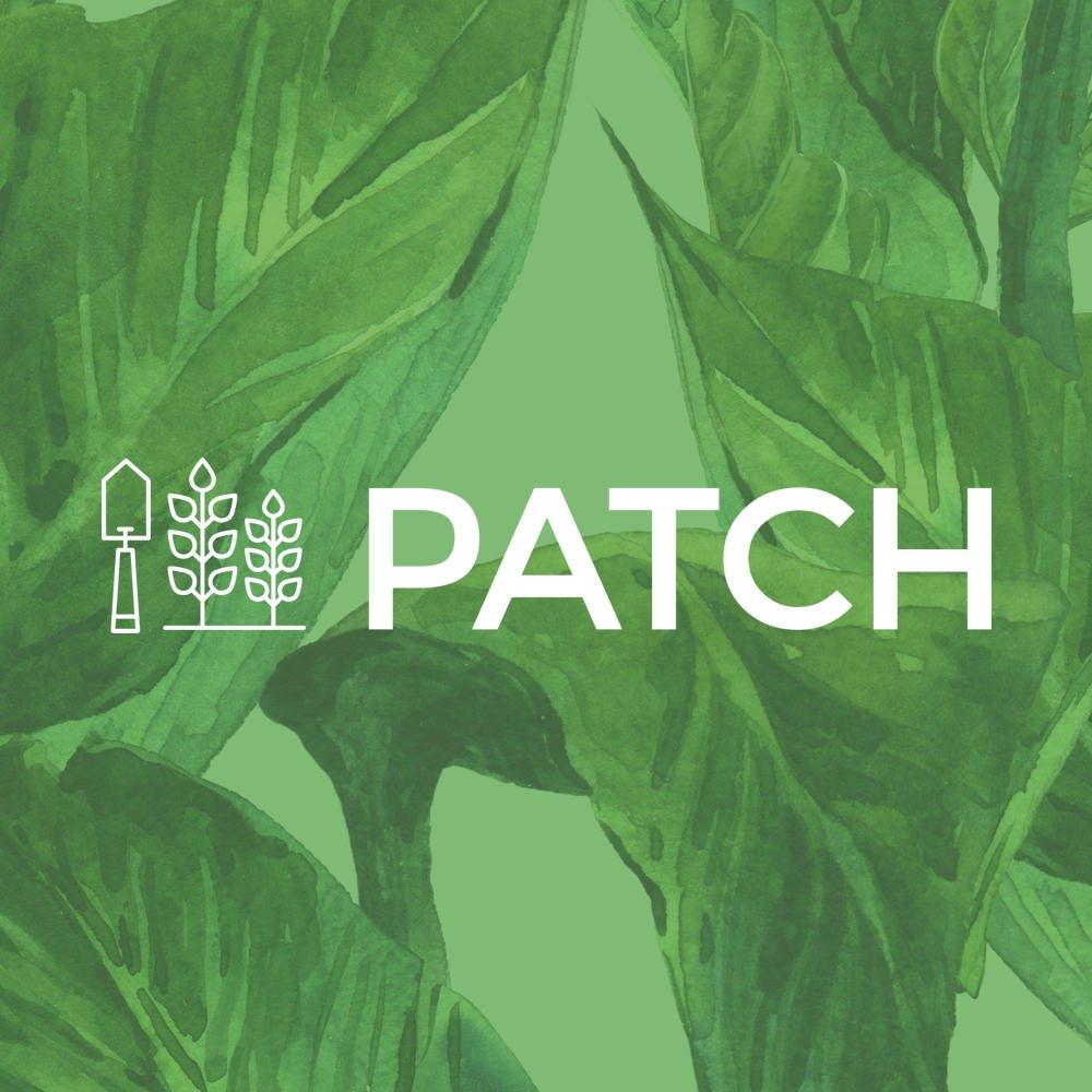Patch Gardens